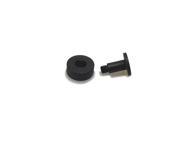 Lupine SL AF Adaptersatz für 50mm Vorbauten